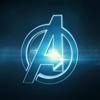luninosity: (avengers)