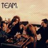 trekwriter151: (SGA Team)