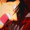 appealingavarice: ([choleric] you think I'm in control?)