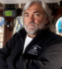 nseine: in the Wheelhouse of the Kodiak (Wild Bill Wichrowski)