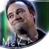 valika: (McKay)