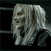 azrel: Todd from Stargate Atlantis (Default)