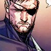 agentofshield: (_and I think that I just fell in love wi)