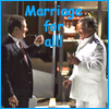cruisedirector: (marriage)