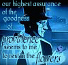 kivrin: Peter Wimsey with a Sherlock Holmes quotation (wimsey/holmes (kelilah))