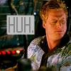 kivrin: Wash from Firefly saying huh (wash huh (cannons_fan))