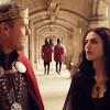 kivrin: (Uther & Morgana 3 (julesoh))