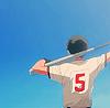 baseball_animanga: (oofuri tajima)