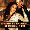 blue_icy_rose: (Phantom - Touched by the angel of music)