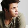 blue_icy_rose: (Kris - profile)