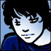 dreamlog: (Four)