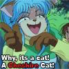 alopex_plasma: (Cheshire Botan)
