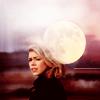 macbeth: (into my fiery twilight)