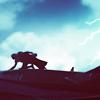 easycompany: (avengers like to ship surf)