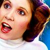 fabrega: (little short for a stormtrooper)