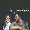 dreamoftheday: (Finian's: in your eyes)