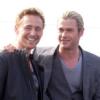 tama_abi: (tom hiddleston chris hemsworth)