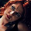 fainiel: (Black Widow Phone)