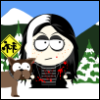 lordnevermore: (south park me)