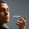 sheistheweather: (Angel)