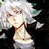 denyamenti: (prince of harmony and stirling sense)
