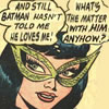 bradygirl_12: (catwoman (sixties))