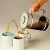 proteidae: (coffee)