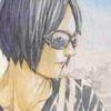 Kimihiko Ooe