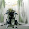 closedcircuit: (religion: kneel praying)