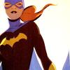 kiinni: (batgirl (babs))