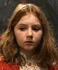 carynb: Amelia Pond (Doctor Who - Amelia)