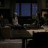allopen: (Supernatural: Winchester Reunited)