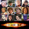 allopen: (Doctor Who: The Doctor(s))