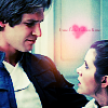 so_out_of_ideas: (If you like this icon, comment the mak (ship_Han/Leia)