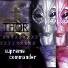 so_out_of_ideas: supreme commander (char_SG1-Thor)