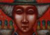 alya_rasskazova: (портрет с натуры)