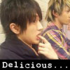 epik_noodles: (Delicious)