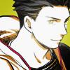 nallkun: ([Sengoku Basara] Ieyasu Tokugawa)