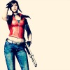 hispid: (claire redfield)