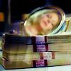 selenak: (Money by Distempera)