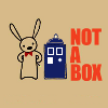 evil_plotbunny: The Eleventh Doctor Rabbit (box)