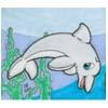 dolphins_log: (Kiakiru)