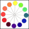 dolphins_log: (color wheel)