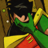 roga: (dcu: tim *facepalm*)