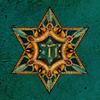 rosewood: art: adam rhine (jewish - chai)