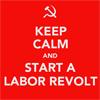 rosewood: (misc - labor revolt)