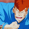 ainohenshin: (that's cuhs 'm Kuwabara!)