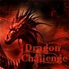 pensnest: red dragon (dragon challenge)