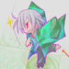 atrypical: (Naoya - Geta Throw)