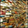 p_cocincinus: (book labyrinth)